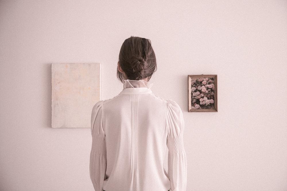 Massif_Tamborello_Gallery2_004.jpg