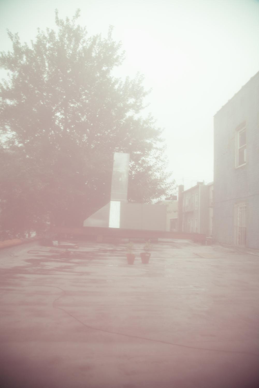 Massif_Tamborello_Gallery2_009.jpg