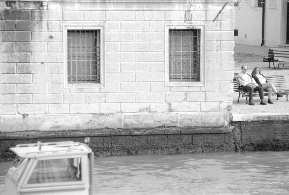 Massif_Tamborello_Gallery3_005.jpg