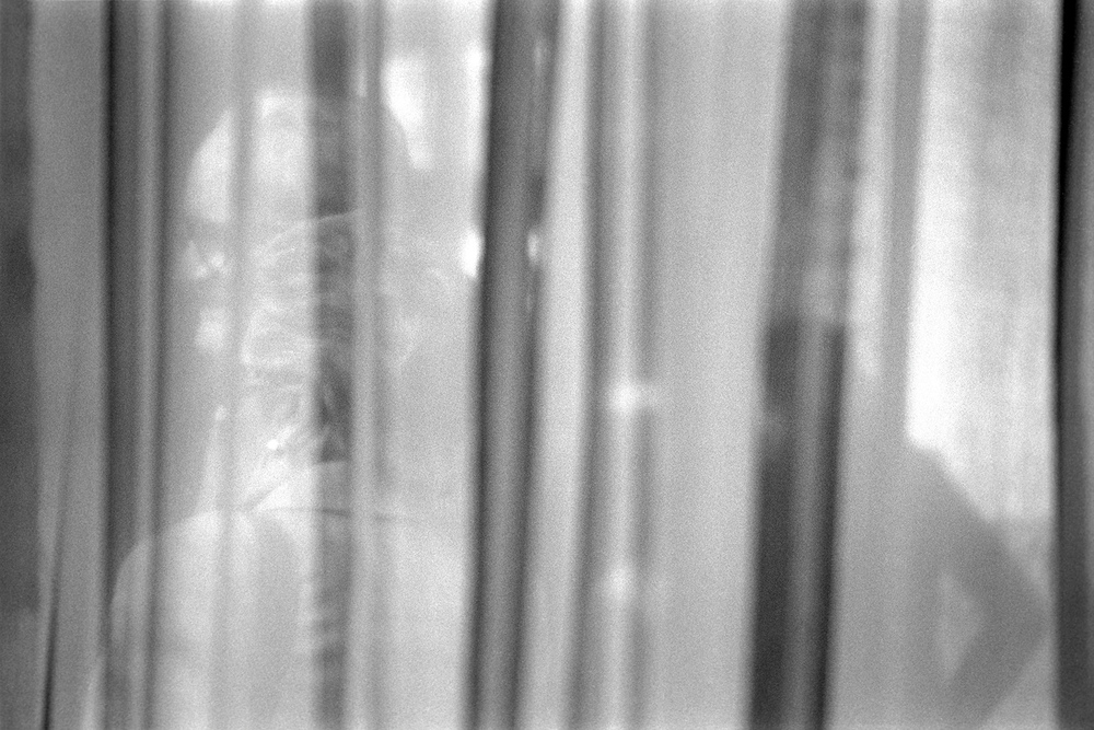 Massif_Tamborello_Gallery3_032.jpg