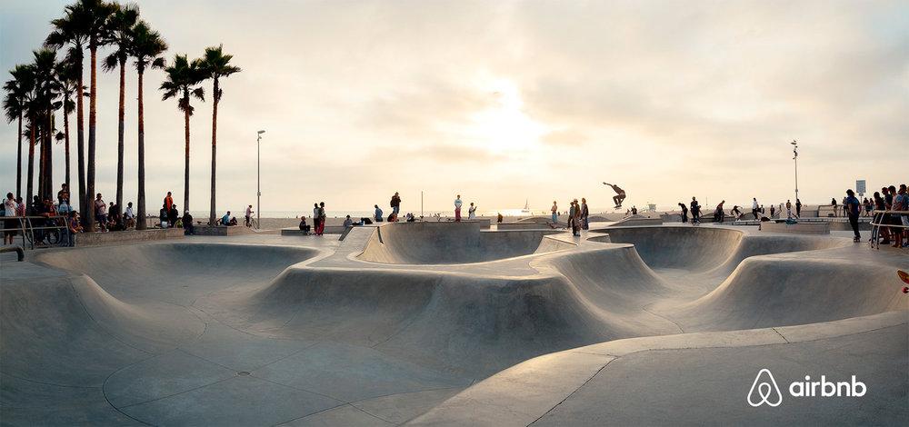 RESS-0074-Pano_Venice_Beach_V3.jpg