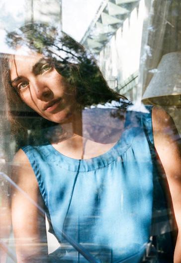 PORTRAITS_WOMEN_ccottrell-1-36_687_364.jpg
