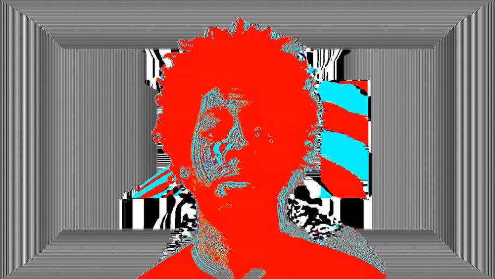 cory_b_0022_Layer-5_1600_c.jpg
