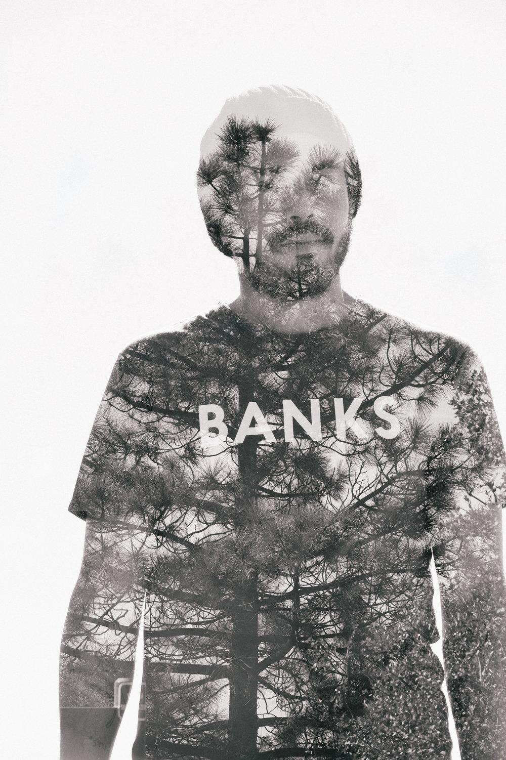 DP_BANKS_FA17-235-2.jpg