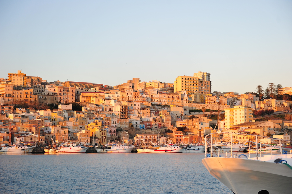 318_Sciacca_(Ag)_-_Sicily.jpg