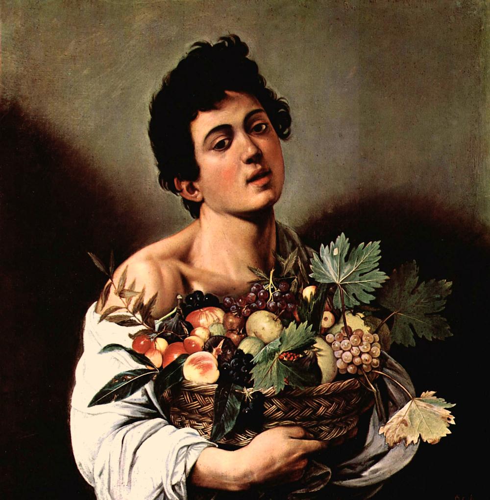 Michelangelo_Caravaggio_062.jpg