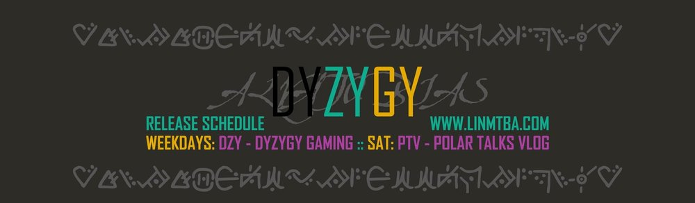 Dyzygy YouTube Header.jpg