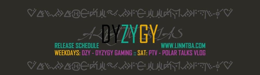 Dyzygy YouTube Header.jpg