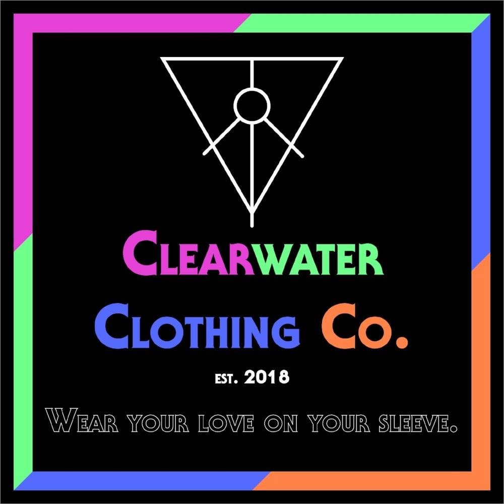 CCC Title Banner.jpg