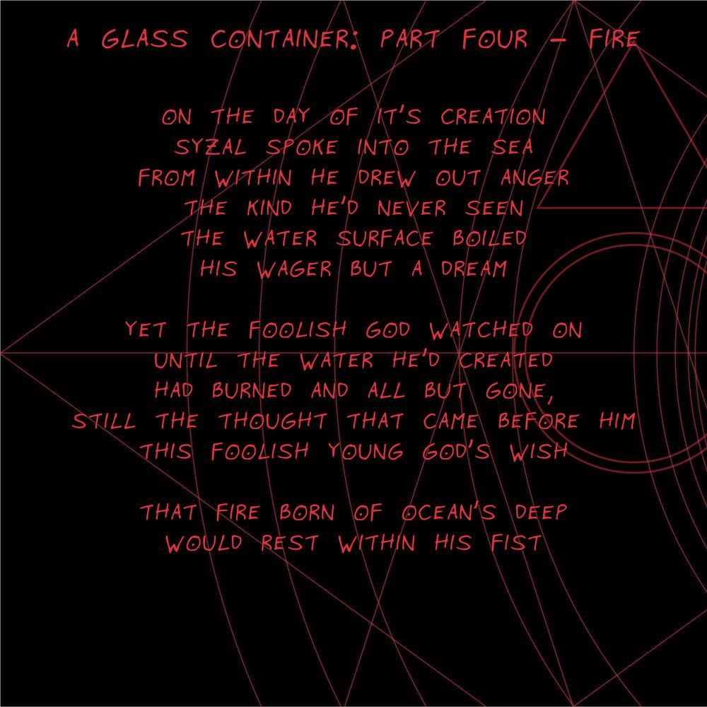Firesoul Fragment 1.jpg