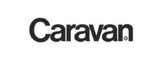 22-caravan-logo.png