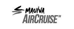 mauuiva-aircruise-logo
