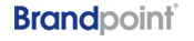 brandpoint-logo.png