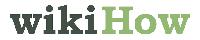 wikihow-logo