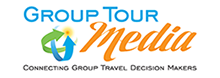 group-tour-media-logo