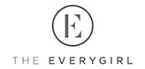the-every-girl-logo.jpg
