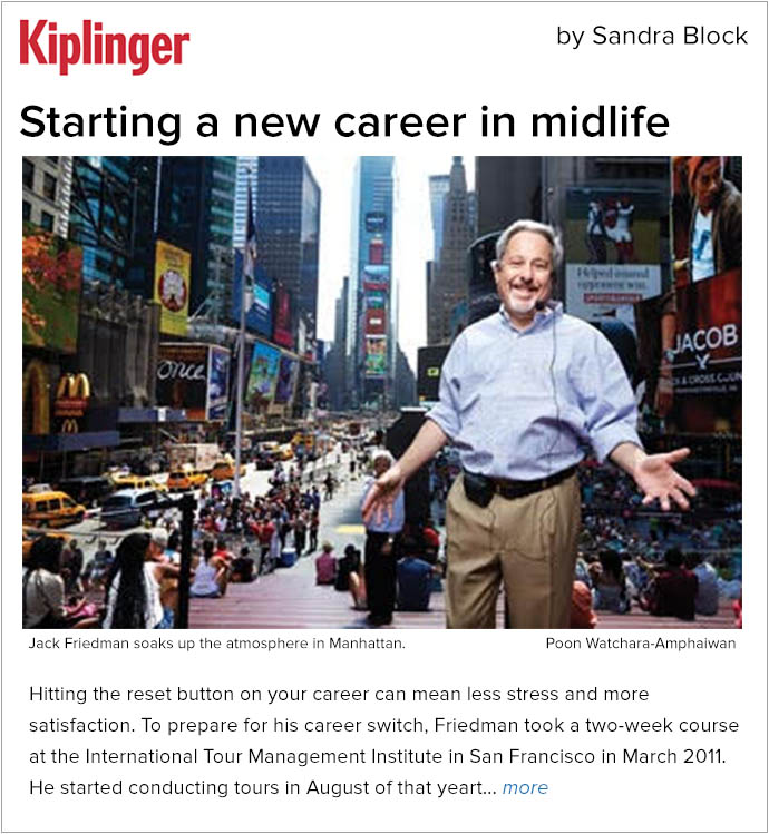 start-a-new-career