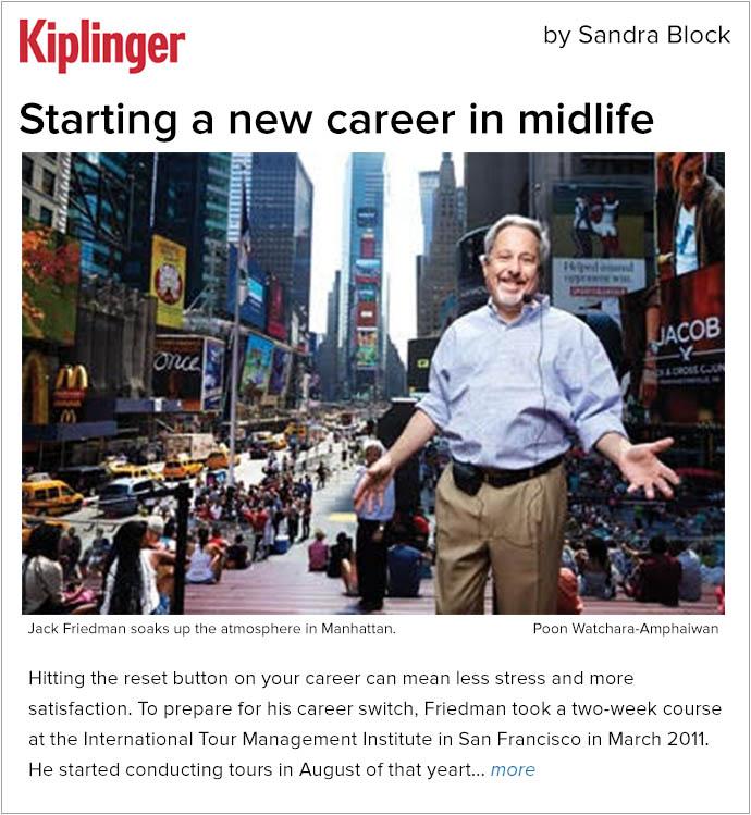 start-a-new-career