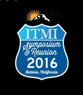 itmi-2016-symposium-ontario