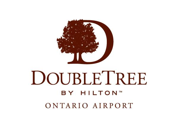 doubletree-by-hilton-ontario