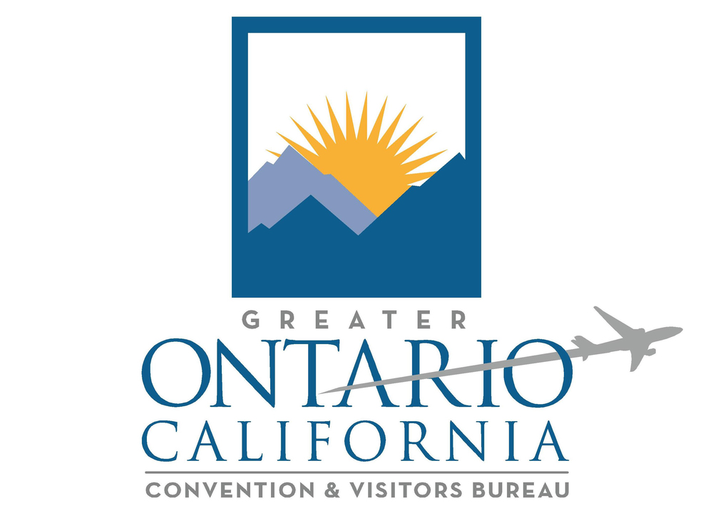 greater-ontario-california-cvb.jpg
