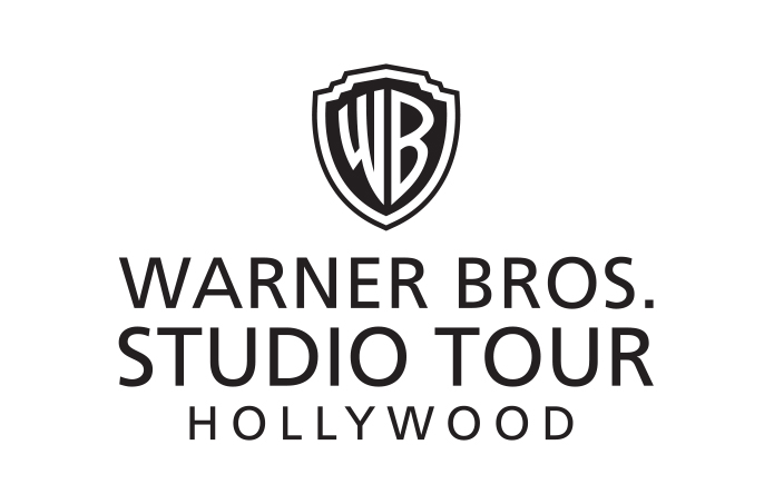warner-brothers-studio-tours-hollywood.jpg