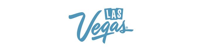 las-vegas-cvb-logo.jpg