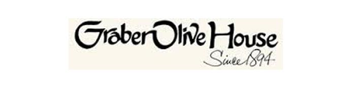 graber-olive-house-logo.jpg