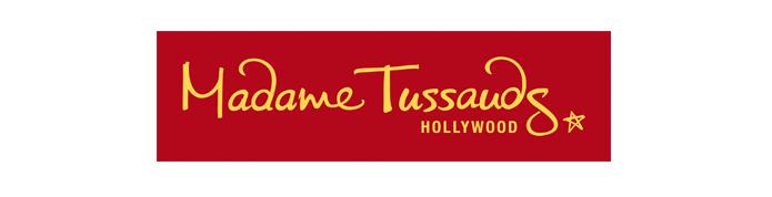 madame-tussauds-logo.jpg