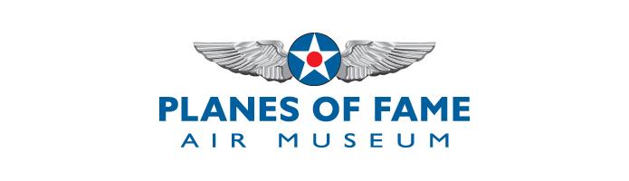planes-of-fame-museum-logo.jpg