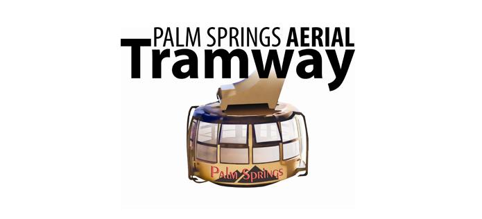 palm-springs-aerial-tramway-logo.jpg