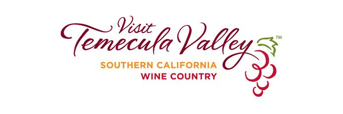 visit-temecula-valley-logo.jpg