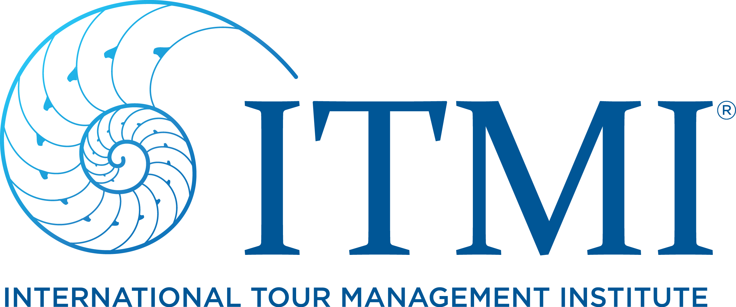 International Tour Management Institute (ITMI)
