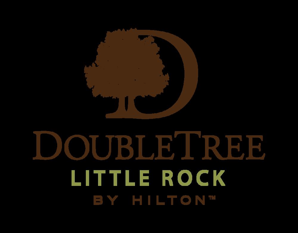 doubletree-little-rock-hilton
