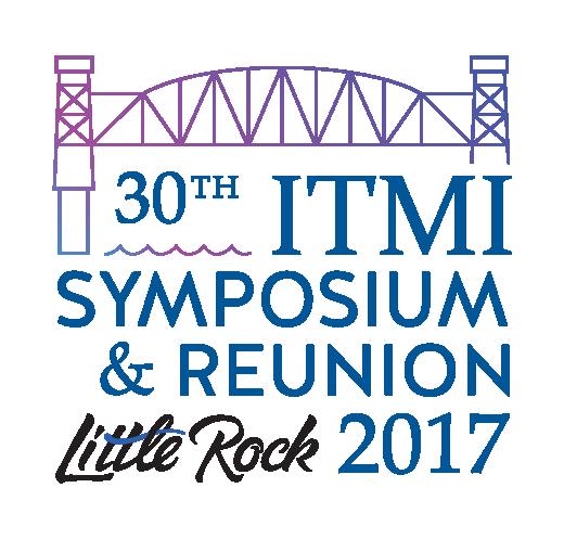 itmi-symposium-2017-logo