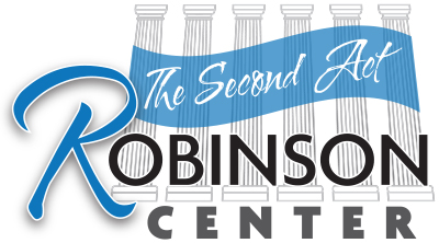 robinson-center-logo
