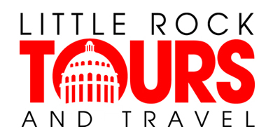 little-rock-tours-logo
