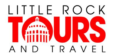 little-rock-tours-logo