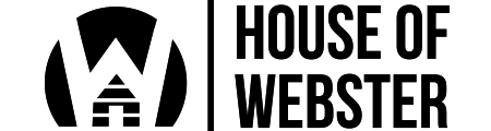 house-of-webster.png
