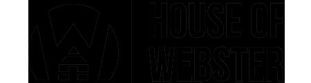 house-of-webster.png
