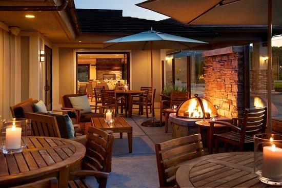 outdoor-patio-area.jpg