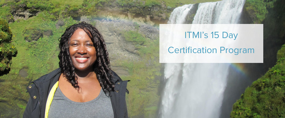 ITMI slideshow 3.jpg