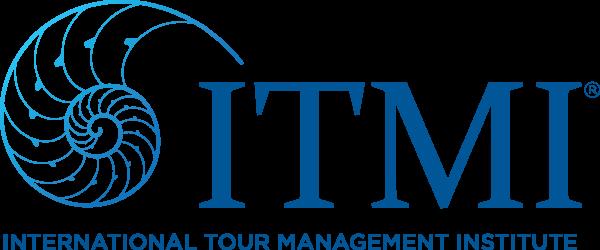itmi16-logo-reg.png
