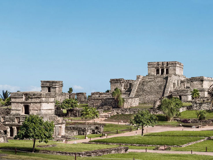 mayan-ruins-and-more-in-cozumel.jpg