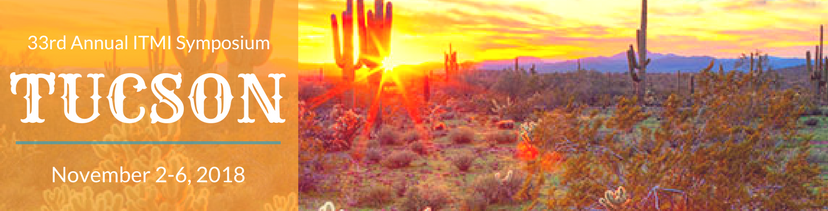 Final Tucson Header_2.png