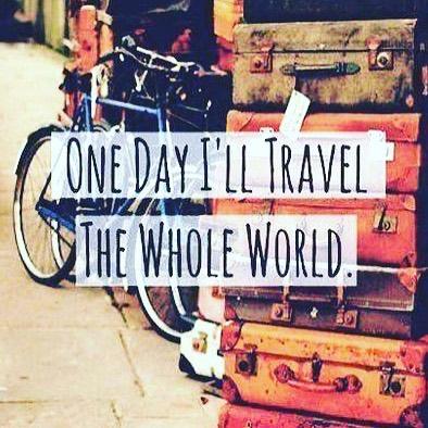 #onedayilltraveltheworld #itallstartedwithitmi #bestjobever #itmitourtraining