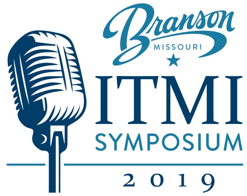 ITMI SYMPOSIUM 2019 BRANSON