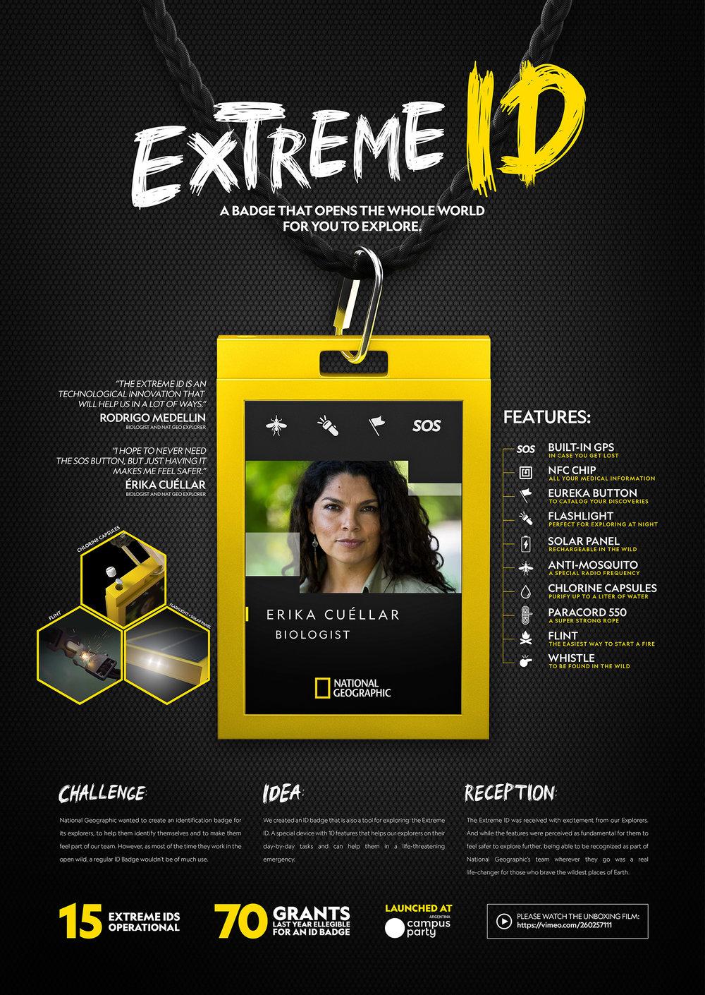 Extreme-ID-Final.jpg