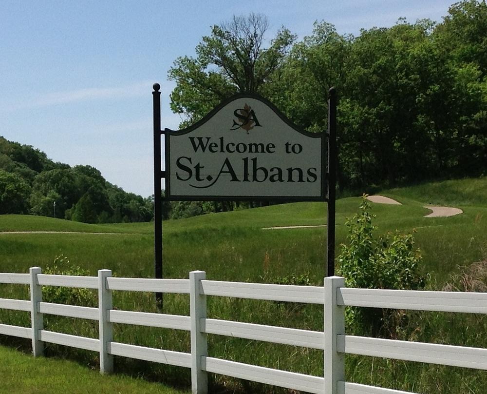 St. Albans.JPG