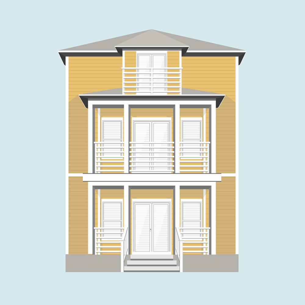 mustardy-house-web.jpg
